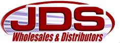 JDS Specialties