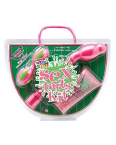 Sex Tarts Kit - Watermelon (was: TS4856-6)
