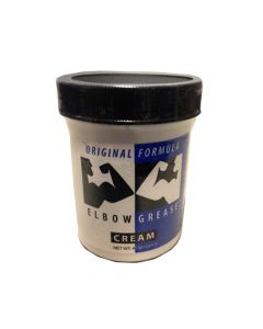 Elbow Grease Original Cream 4 OZ