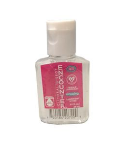 Encounter Amazing Clitoral/G-spot Lubricant - 24 ML