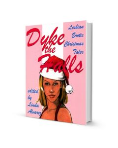 Dyke the Halls (BC)
