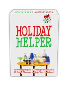 Holiday Helper Kit