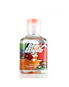 Super Slyde Silicone Lubricant 100ML