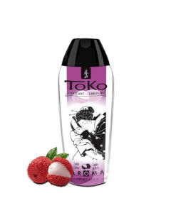 Lubricant Toko Aroma - Lustful Litchee