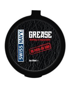Swiss Navy Original Grease 2 OZ