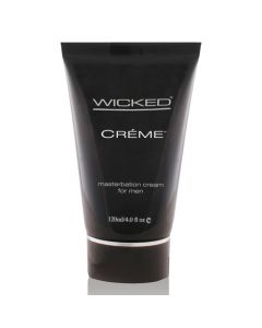 Wicked Creme 4 oz