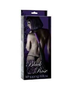 Black Rose Whipping Willow