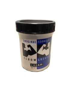 Elbow Grease Original Cream 4 OZ