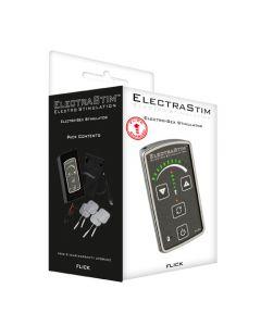ElectraStim Flick Stimulator Pack