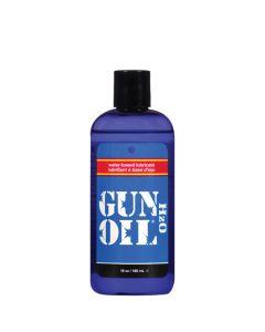 Gun Oil H20 Lubricant - 16oz (EPGOH2O-16 )