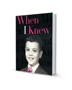 When I Knew - Fairmount Books