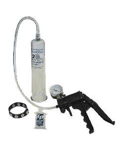 Dr Joel Penis Pump - 401 Enlargement Kit 1.75 - Small