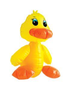 F#ck A Duck