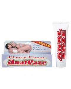 Anal Eaze 1.5 Oz - Cherry