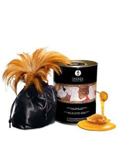 Body Powder Edible - Honey of Nymphs