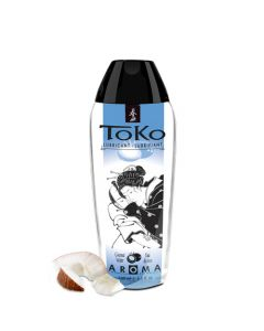 Lubricant Toko Aroma - Coconut Water