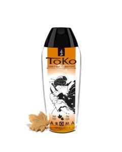 Lubricant Toko Aroma - Maple Delight