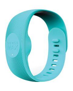 SenseBand Bracelet - Turquoise